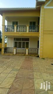 Nice Three Bedrooms House For Sale At Spintex Road | Houses & Apartments For Sale for sale in Greater Accra, Tema Metropolitan