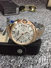 Cartier | Watches for sale in Greater Accra, Agbogbloshie