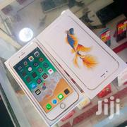 iPhone 6splus 64GB | Mobile Phones for sale in Greater Accra, Tema Metropolitan