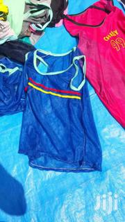 Football Vest   Clothing for sale in Greater Accra, Ashaiman Municipal