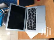 Neat MACBOOK AIR 2014 13 Inches I5 | Laptops & Computers for sale in Central Region, Awutu-Senya