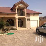 FLABERGASTED 5BEDRMS DUPLEX SF HSE, SPINTEX | Houses & Apartments For Rent for sale in Greater Accra, Teshie-Nungua Estates