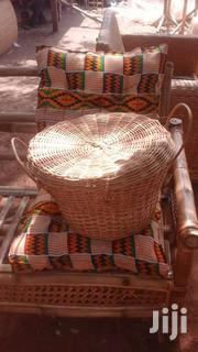 Laundry Basket | Home Accessories for sale in Greater Accra, Achimota