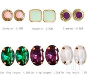 Earrings | Jewelry for sale in Greater Accra, Akweteyman