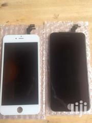 Original 6plus Lcd Screen Replacement | Accessories for Mobile Phones & Tablets for sale in Greater Accra, Adenta Municipal