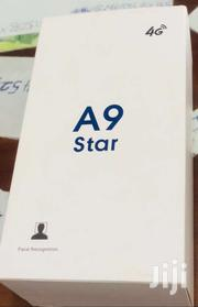 Samsung Galaxy A9 Star | Mobile Phones for sale in Greater Accra, North Labone