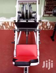 Gym Leg Press | Sports Equipment for sale in Greater Accra, Kwashieman