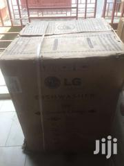 Brand New LG DISH WASHER | Home Appliances for sale in Greater Accra, Accra Metropolitan