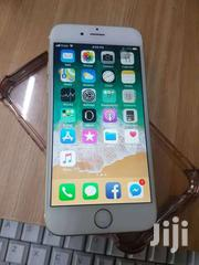 Apple | Mobile Phones for sale in Brong Ahafo, Kintampo South