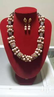 Beads Necklace | Jewelry for sale in Greater Accra, Ga East Municipal