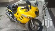 Suzuki  600 Power Bike | Motorcycles & Scooters for sale in Greater Accra, Odorkor