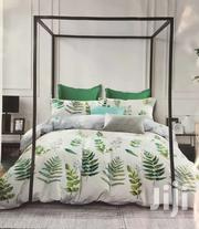 Duvet Set | Home Accessories for sale in Greater Accra, Dansoman