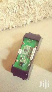 Hooverboard Sensor   Vehicle Parts & Accessories for sale in Greater Accra, Akweteyman