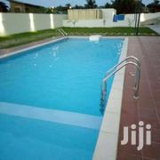 Swimming Pool | Building & Trades Services for sale in Western Region, Ahanta West