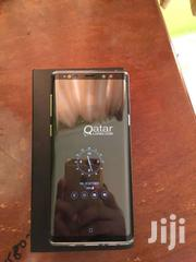 Galaxy Note 9 | Mobile Phones for sale in Greater Accra, Kokomlemle