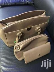Quality Leather Bag For Sale Dior | Bags for sale in Greater Accra, Ga East Municipal