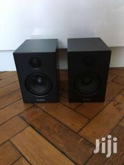 Audio Pro Wireless Studio Monitor | Audio & Music Equipment for sale in Ashanti, Kumasi Metropolitan