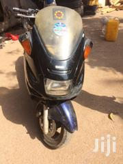Yamaha Majesty | Motorcycles & Scooters for sale in Greater Accra, North Kaneshie