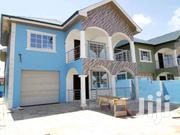 NEWLY BUILT 4BEDROOMS HOUSE FOR SALE AT TANTRA HILL | Houses & Apartments For Sale for sale in Greater Accra, Achimota