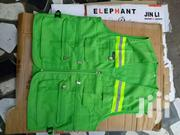 Reflective Jacket From Dubai | Manufacturing Materials & Tools for sale in Greater Accra, Abelemkpe