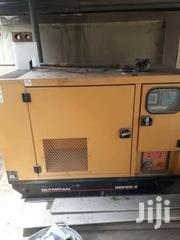 Plant Power Generator | Electrical Equipments for sale in Greater Accra, Tema Metropolitan