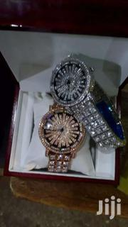 Chopard Spinning Watches | Watches for sale in Greater Accra, Dansoman