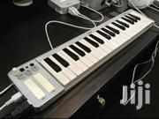 Studio Keyboard /Ikey PRO   Musical Instruments for sale in Greater Accra, Cantonments