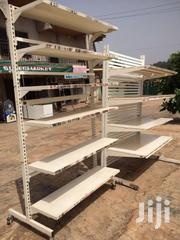 Shop Shelves | Commercial Property For Sale for sale in Ashanti, Kumasi Metropolitan