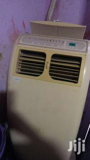 Mobile Aircondition With Outdoor 1.5hp | Home Appliances for sale in Greater Accra, Osu