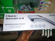 Charge Massage Rod | Massagers for sale in Eastern Region, Suhum/Kraboa/Coaltar