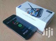 Samsung Note 2 | Mobile Phones for sale in Greater Accra, Bubuashie