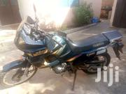 Yamaha 660 Motorbike | Motorcycles & Scooters for sale in Greater Accra, Ga East Municipal