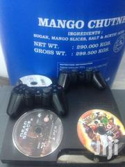Ps3(Mint Condition) Fresh | Video Game Consoles for sale in Greater Accra, Mataheko