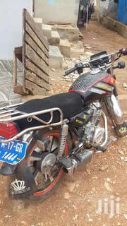Used Royal Motorcycle | Motorcycles & Scooters for sale in Greater Accra, Adenta Municipal