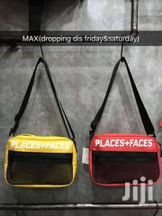 Placers And Faces Bag | Bags for sale in Greater Accra, Roman Ridge