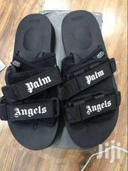 Palm Angels X Suicoke | Shoes for sale in Greater Accra, Accra Metropolitan