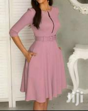 Ladies Office Wear   Clothing for sale in Greater Accra, Kwashieman