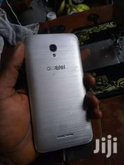 Alcatel POP3 | Mobile Phones for sale in Greater Accra, Adenta Municipal