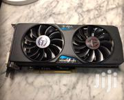 Evga Gtx 970 4GB SSC Graphic Card | Computer Hardware for sale in Greater Accra, New Abossey Okai