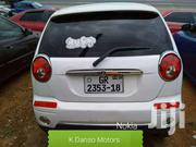 2005 Daewoo  Matiz | Cars for sale in Greater Accra, Agbogbloshie