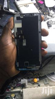 Original iPhone X Screen   Clothing Accessories for sale in Greater Accra, Adenta Municipal