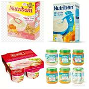 Baby Foods | Children's Clothing for sale in Greater Accra, Korle Gonno