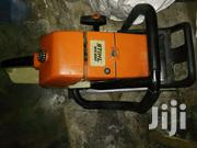 Chain Saw Machine | Electrical Tools for sale in Greater Accra, Ga West Municipal