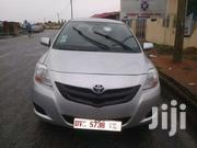 Toyota Yaris 2008 | Cars for sale in Greater Accra, Achimota