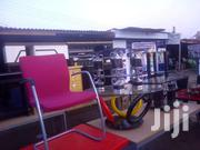 QUALITY OFFICE Furnitures 4 SALE | Commercial Property For Sale for sale in Greater Accra, Teshie new Town