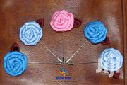 BLUE CITY Lapel Pins   Clothing Accessories for sale in Greater Accra, Odorkor