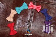 BLUE CITY Bow Tie Lapel Pins | Clothing Accessories for sale in Greater Accra, Odorkor
