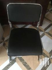 Gaden Stool Chairs | Furniture for sale in Greater Accra, Accra Metropolitan