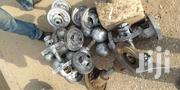 25kg Double Dumb Bell | Arts & Crafts for sale in Upper East Region, Bongo District
