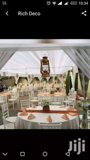 Wedding DéCo | Home Accessories for sale in Greater Accra, Odorkor